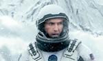 Interstellar - nouvelle Bande annonce officielle VOST : Découvrez le nouveau film de Christopher Nolan