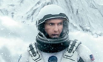 Interstellar - Bande annonce officielle VOST