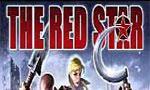 The Red Star au cinéma et réalisé par Josh Trank ?