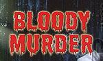 Voir la fiche Bloody Murder [#1 - 2002]