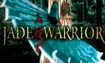 The Jade Warrior