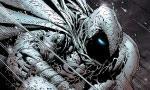 Voir la fiche La Vengeance de Moon Knight : Reconquête [#1 - 2011]