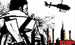 Voir la fiche DMZ : Porté disparu [#9]