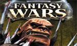 Voir la fiche Fantasy Wars [2007]