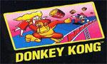 Voir la fiche Donkey Kong Country : Tropical Freeze [2014]