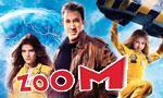 Zoom, l'academie des super héros