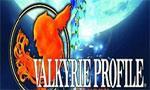 Voir la fiche Valkyrie Profile 2 : Silmeria [2007]