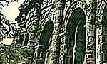 Voir la fiche Le Bablor : L'Ombre du Bablor [#1 - 2005]
