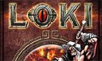 Voir la fiche Loki [2007]