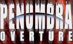 Voir la fiche Penumbra Overture : Episode One [#1 - 2007]