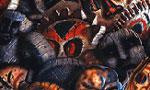 Voir la fiche Derrière le masque [2006]
