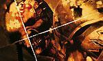 [JV] Clive Barker à l'affiche : Des images sanglantes...