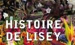 Voir la critique de Histoire de Lisey : Na'ya Lune... Là d'où parfois on ne revient pas