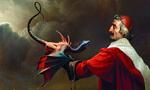 Les Lames du Cardinal dévoilent leur écran : Envie de partir défendre le roi ?