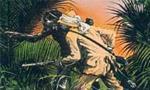 Voir la fiche L'Étonnante aventure de la Mission Barsac [#2 - 1919]