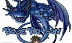 Blue Dragon 1x37 ● Le combat final - La forteresse céleste