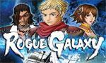 Voir la fiche Rogue Galaxy [2007]