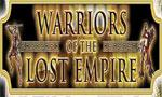 Voir la fiche Warriors Of The Lost Empire [2007]