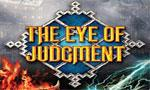 Voir la fiche The Eye of Judgment : Legends [2010]