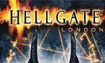 HellGate London : Fermeture des serveurs en février