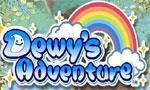 Voir la fiche Dewy's Adventure [2007]