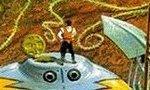 Voir la fiche Les cendres de Ligna [2000]