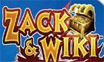 Voir la fiche Zack & Wiki : Le Tresor De Barbaros [2008]