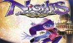 Voir la fiche Nights : Into Dreams... [1996]