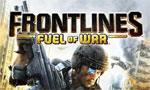 Voir la fiche Frontlines : Fuel of War [2008]