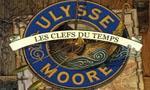 Ulysse Moore