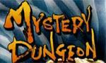 Voir la fiche Mystery Dungeon : Mystery Chronicle : One Way Heroics [2016]