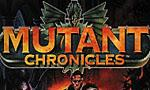 Voir la fiche The Mutant Chronicles : Mutant Chronicles [1994]