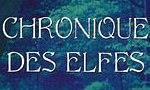 Voir la fiche Chroniques des Elfes : L'Elfe des terres noires [#2 - 2009]