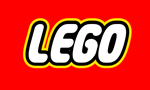 Les gardiens de la Galaxie en mode Lego