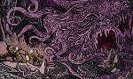 Concours Hallucinogène avec les éditions de La Clef d'Argent : Gagner l'un des 5 romans mis en jeu d'Arthur C. Clarke Les Montagnes Hallucinogènes