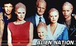 Alien Nation, futur immédiat