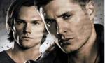 "Supernatural a la fièvre du ""Harlem Shake"" : Jared Padalecki nous avait prévenu"