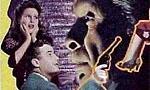 Voir la fiche Dr. Renault's Secret [1942]