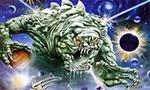 Rencontre Cosmique, la première extension dans les bacs : Plus gros, plus fort, plus méchant et plus vindicatif...