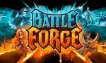 Voir la critique de BattleForge - PC : EA met carte sur table