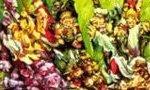 Voir la critique de Le Peuple du Tapis : Le peuple du tapis