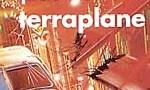 Voir la fiche Terraplane [1991]