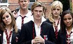 Nifff 2009 : Franklyn, Vampyrer et Tormented
