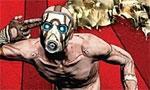 Les Jeux Vidéo de la Semaine : Gears of War vs. Borderlands ! : Sorties de la semaine 37 : du 09/09 au 13/09