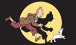 Voir la fiche Les aventures de Tintin : Tintin sur la Lune [1989]
