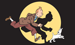 Tintin impressionne, même en espagnol !