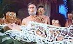 Voir la fiche Beyond Atlantis [1973]