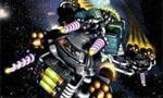 Galaxy Trucker Edition Anniversaire : Une grosse boîte de fun et de destruction