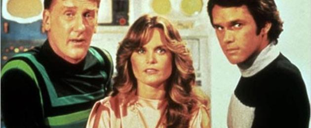 Le remake de l'âge de cristal viserait une femme en personnage principal : Une rumeur qui confirme que le remake est toujours d'actualité