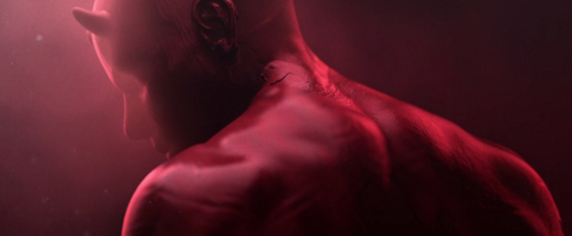 Elektra : Tournage en cours ...
